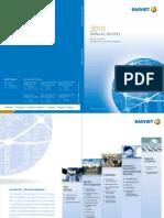 Bao Viet Annual Report
