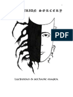 LuciferianSorcery