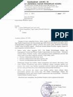 0031 (Periode Usul Promosi & Mutasi Pejabat Panjur PA)