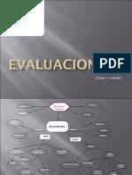 Presentacion Evaluacion Pf