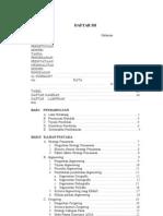 Segmentasi Targeting Pemasaran.pdf