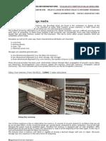 Historic Internal Storage Media - Technikum29