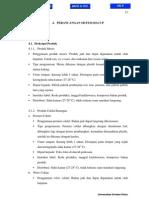 HACCP Produk Meses.pdf