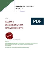 PEDOMAN CPOB - Manajemen CPOTB All.docx