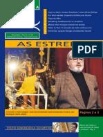 Revista Weril nº 134