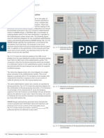Siemens Power Engineering Guide 7E 198