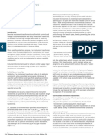 Siemens Power Engineering Guide 7E 204