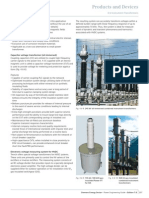Siemens Power Engineering Guide 7E 207