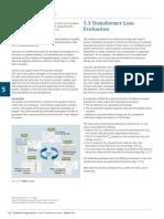 Siemens Power Engineering Guide 7E 238