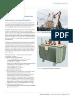 Siemens Power Engineering Guide 7E 247