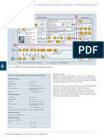 Siemens Power Engineering Guide 7E 280