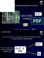 570 1.a.1 Related Codes Ppt