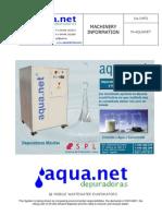 Aquanet English