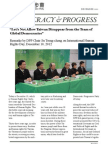 DPP Newsletter Dec2012