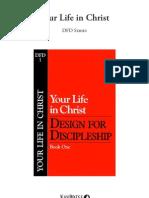 Design for Discipleship 1
