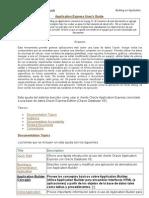 Manual de Apex 2-1