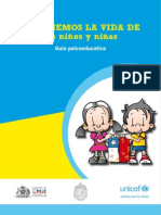 4 Unicef PUC Guia Psicoeducativa Para Comunidades Educativaspdf