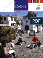 Boletim Comunidades Madeirenses N:25