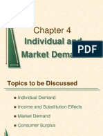 macroeconomy-pyndic-ch4