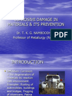 corrosive damage in metals and its prevention.ppt