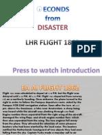 lhr flight 1862