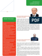 FICCI Newsletter-Issue 2