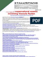 VASSULA RYDEN THEOTOKOS