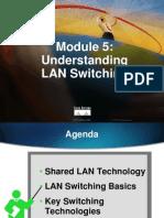 05 Understanding Switch