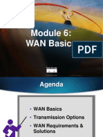 06 WAN Basics