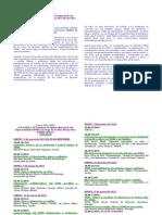 Programa TDAH 081112