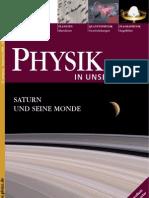 Physik_2008-5