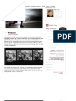 43642550 Mistakes Joe McNally s Blog