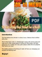 50-Bangkok-Dollar-Menu.pdf
