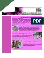 Rural Development Activities - November 2012