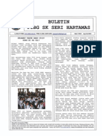 Buletin PIBG SK Seri Hartamas - Jan-Feb 2010