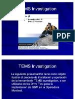 53929379 Presentacion TEMS
