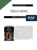 Patricia Cornwell - Muha Zunzara - 12