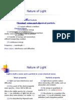 1_G-Optics-1(1)