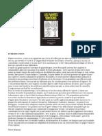 Les Plantes Sorcières.pdf
