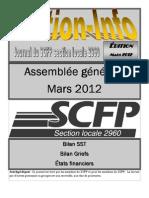 16. Journal mars 2012 (assemblée)