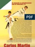 Сarlos Martin TKD ITF j Budo Int_fr_ 2012_09-10 (190)
