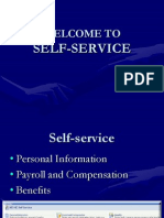 Self-Service_PowerPoint.pdf