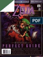 Legend_of_Zelda_-_Majora's_Mask_Versus_Books_Official_Perfect_Guide.pdf