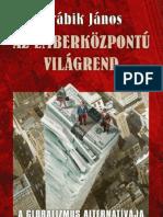 Drabik-Janos-Az-Emberkozpontu-Vilagrend.pdf