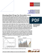 HousingWrapUp_December01082013