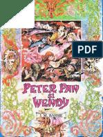 25838422-J-M-Barrie-Peter-Pan-şi-Wendy