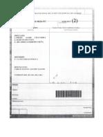 Exp_12-003781-0626-FC_Parcial