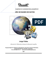 Diseno Bases Datos