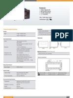 Process Indicator PIC101N