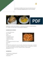 Chefomatic Fotos 300